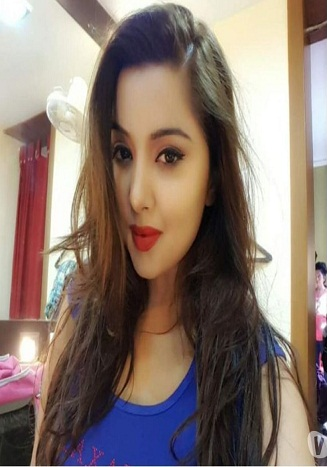 Hot South Indian Call Girls