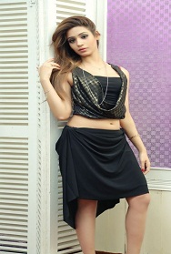 Escorts Agency near JW Marriott Mumbai Juhu