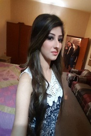 Navi Mumbai Call Girls