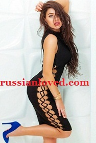 Mumbai Russian Call Girls