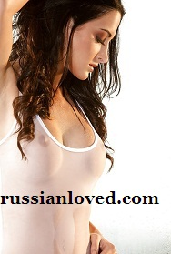 russian models escorts Mumbai